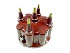 4 Cylinder External Coil Magneto Cap