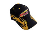 Joe Hunt Magnetos Hat