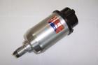 Standard Magneto 4 Cylinder Magneto
