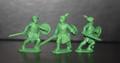 Maratha Infantry - 3 pack