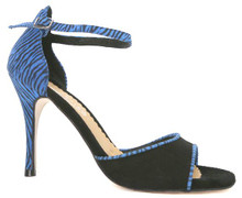 Online Tango Shoes - Tango Leike Stormy Weather