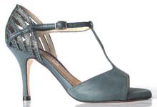 Online Tango Shoes - Tango Leike Fantasy