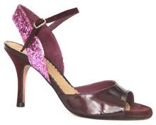 Online Tango Shoes - Tango Leike Radiance