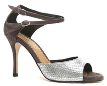 Online Tango Shoes - Tango Leike Almost Real