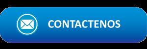 boton-contactenos.png