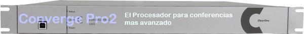 converge-pro2-128td-whitebackground.jpg