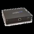 RX HDMI IP