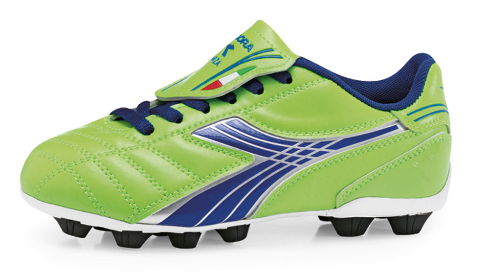 Soccer Clearance on Diadora soccer cleats and shoes 50ef5540aae7