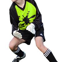 6d0e6736472 soccer goalie gear cheap,up to 59% Discounts