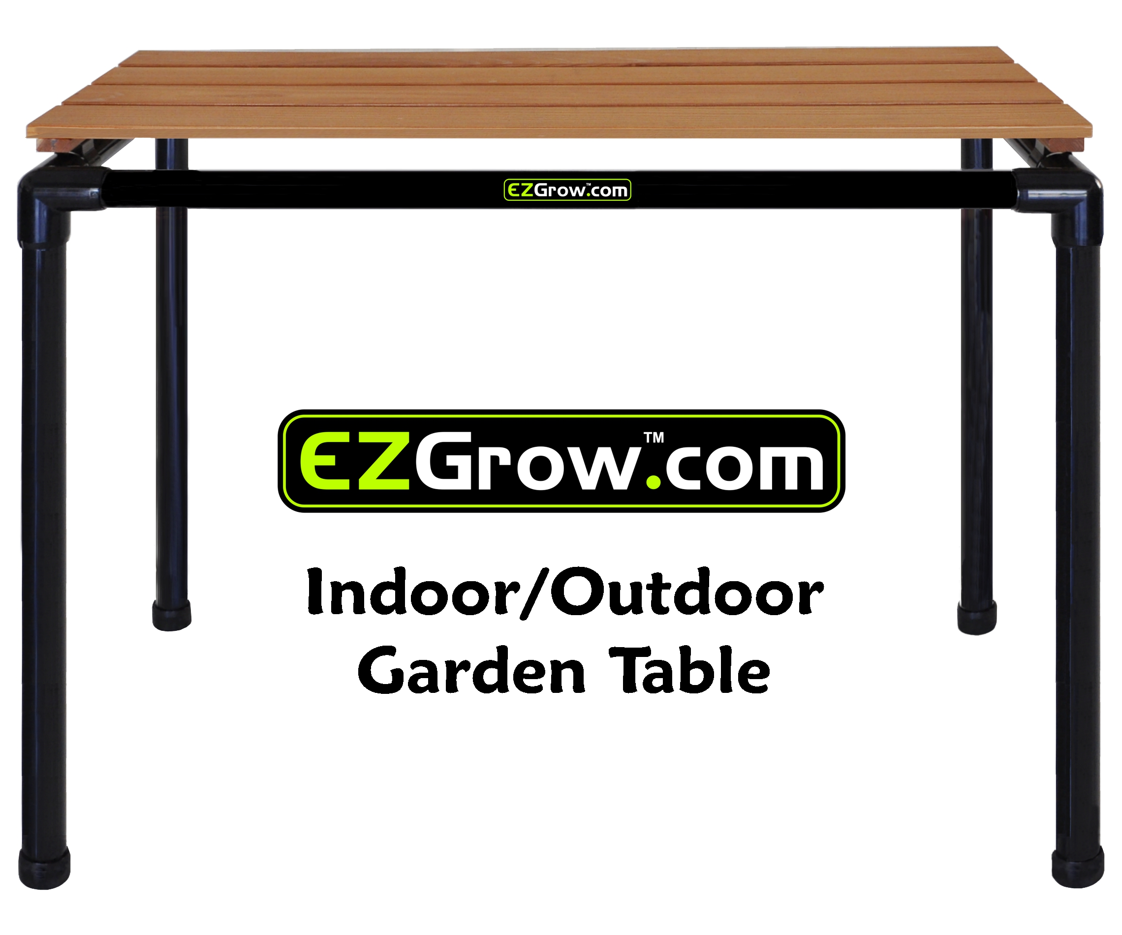 front-view-outlined-garden-table.jpg