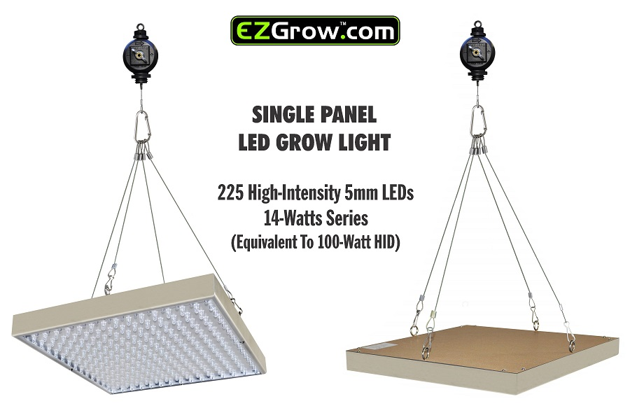 led-single-panel-1-front-and-back.jpg
