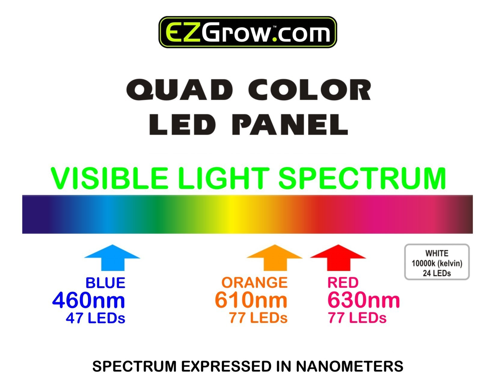 spectrum-miniposternew.jpg
