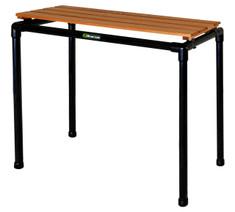 EZGrow Garden Table