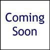 Coming_Soon_100x100.jpg