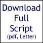 E-Script (Silent Running)