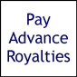 Royalties (The Ghost Of William Shakespeare)