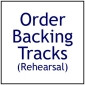 Backing Tracks (Rehearsal)
