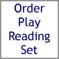 Play Reading Set