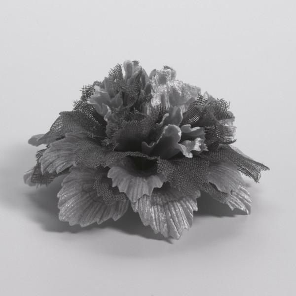 Couture Dreams Fleur de Platinum
