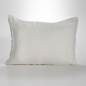 Couture Dreams Enchantique Ivory Standard Sham