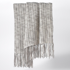 Cozi Knit Throw