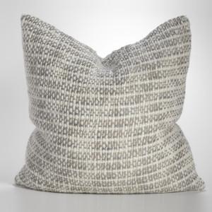 Couture Dreams Cozi Knit Euro Sham