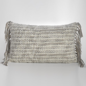 Couture Dreams Cozi Knit Decorative  Pillow