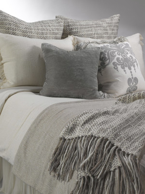 Day Dreams Bedding Bundle