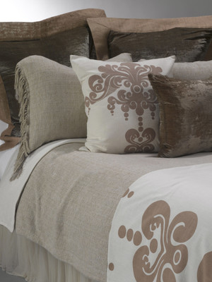 Lofty Bedding Bundle