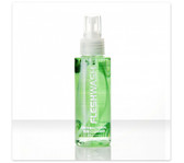 Fleshlight Fleshwash Antibacterial Toy Cleaner