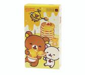 Okamoto Rilakkuma Honey Condom