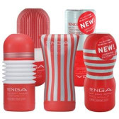 Tenga Standard Edition Cups
