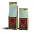 Private Reserve 100% Kona Coffee