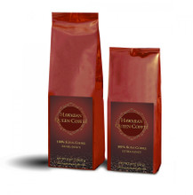 Extra Fancy 100% Kona Coffee
