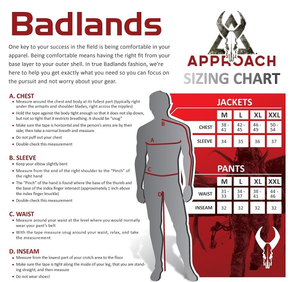 badlands-sizing-chart-new-1.jpg