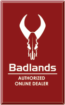 Badlands Sale