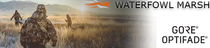banner-w-marsh.jpg