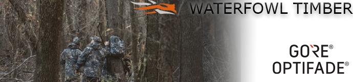 banner-w-timber.jpg
