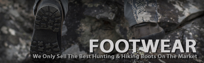 boots-header-image2.jpg