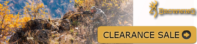 browning-clearance-banner1.jpg