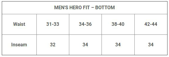 browning-heros-fit-bottoms.jpg