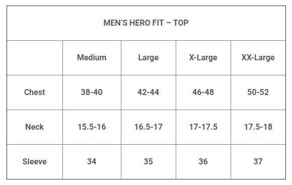 browning-heros-fit-sizing-chart-tops.jpg