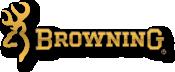 browninggoldy-logo.png