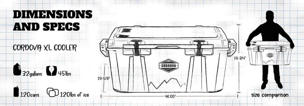 cordova-126-quart-cooler-graphic.jpg