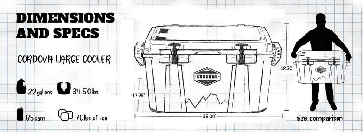 cordova-85-can-cooler.jpg