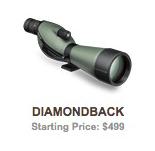 diamond-spotter.png