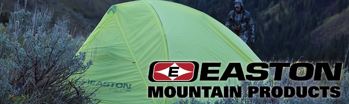 Shop Easton Tents