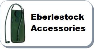 eberlestock accessories