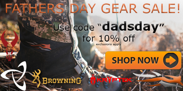 Shop Fathers Day Deals