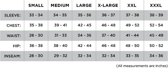 first-lite-sizing-mens-image-use.jpg